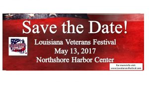 lvf-2017-facebook-save-the-date