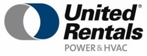 United Rentals jpg