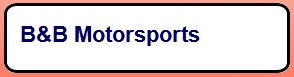 b and b motorsports