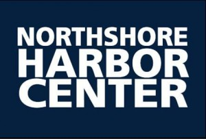 harbor center