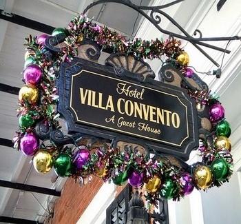 hotel villa convento-2