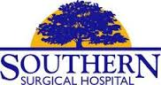 southern surgical