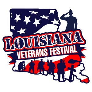 louisiana-veterans-festival