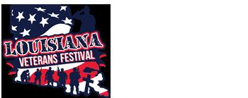 LA Veterans Festival | May 14th 2016